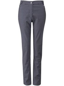 Abacus Robin Trousers