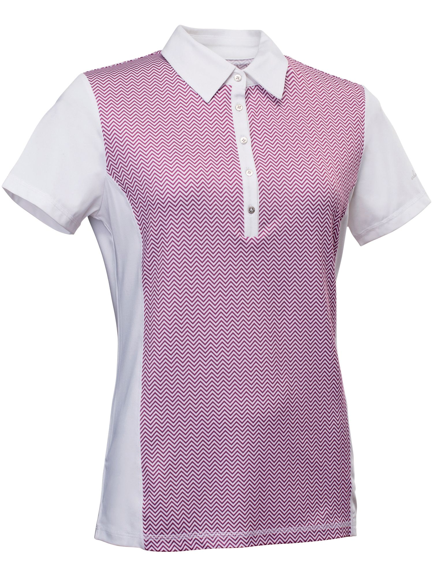 Abacus Karin Polo, Purple