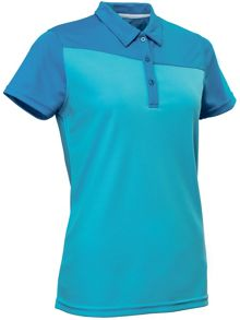 Abacus Hills Polo