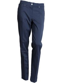 Abacus Cleek Trousers