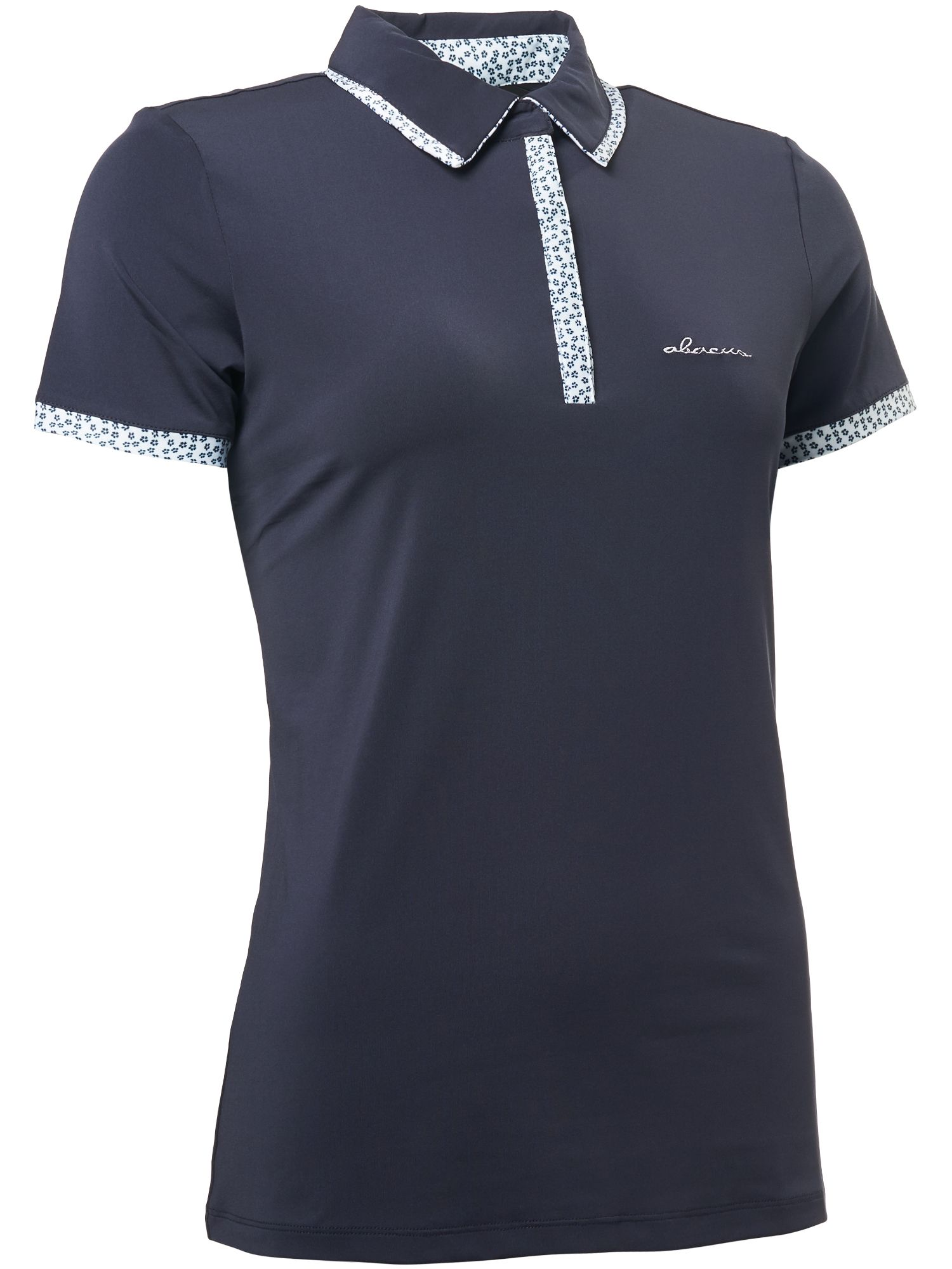 Abacus Tara Polo, Blue