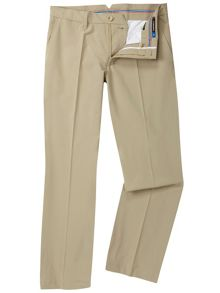 J Lindeberg Golf Ellott Micro Stretch Trousers