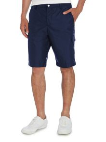 J Lindeberg Golf Lawrence micro twill short