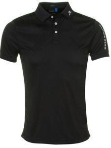 Tour Tech Tx Polo Shirt
