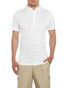 Lachlan Plain Polo Regular Fit Polo Shirt