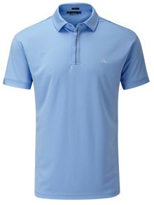 Kayden Tx Slim Fit Polo Shirt