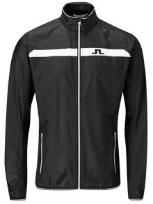 J Lindeberg Golf Wind Pro jacket