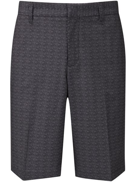 J Lindeberg Golf True Micro Stretch Short