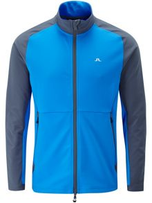 J Lindeberg Golf Mid Active Jacket