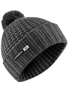 J Lindeberg Golf Ball Beanie