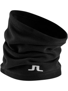 J Lindeberg Golf Micro Fleece Snood