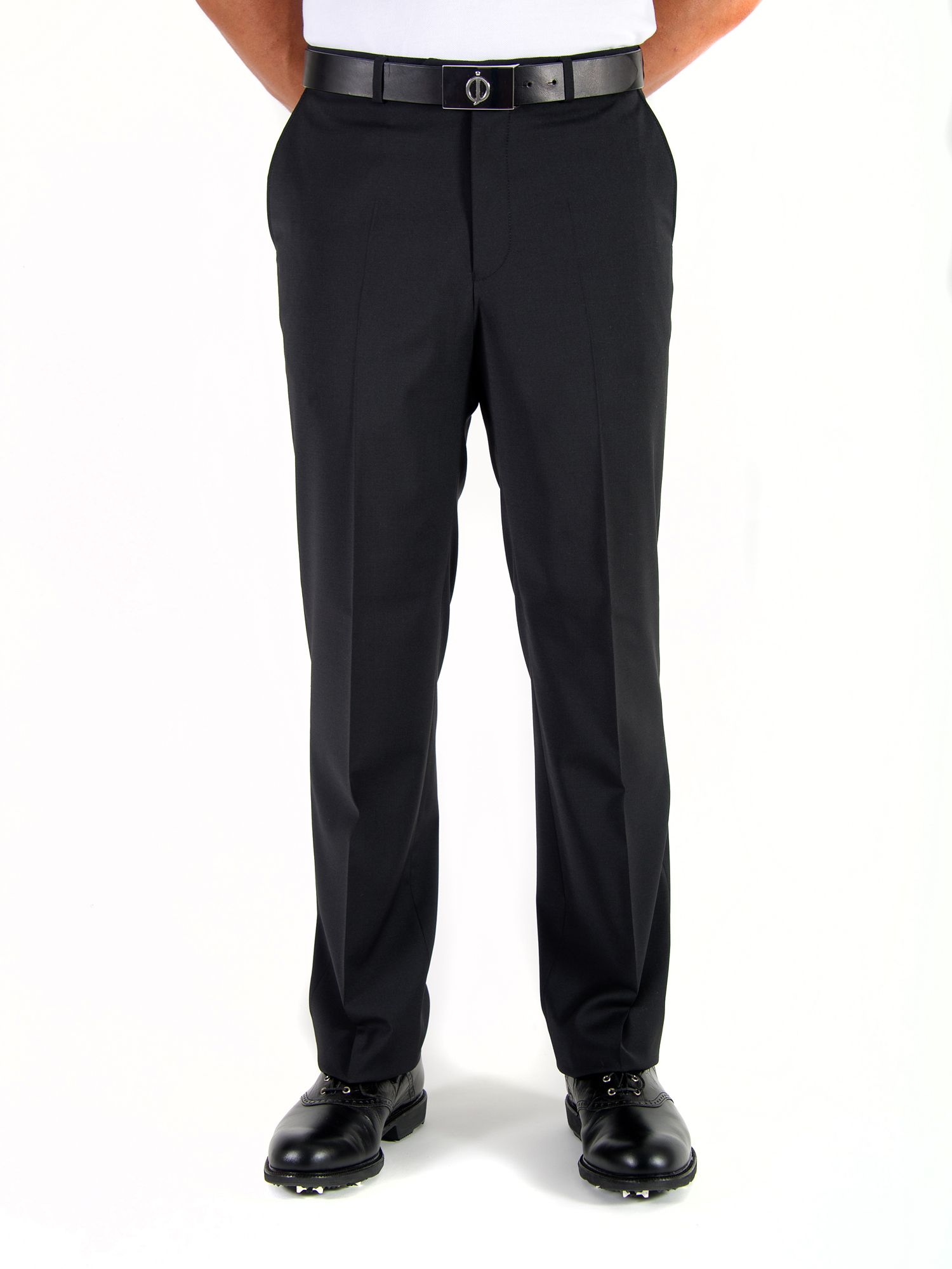 Greg performance trousers