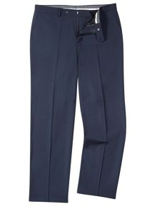 Oscar Jacobson Greg Performance Trousers