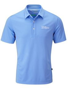 Oscar Jacobson Collin Tour Polo