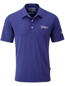 Collin Tour Polo Shirt
