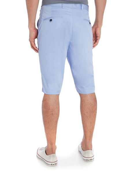 Oscar Jacobson Gaston Golf Shorts