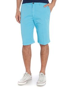 Bailey Chino Shorts