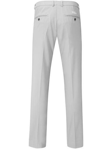 Oscar Jacobson Dave Tour Trouser