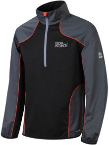 Oscar Jacobson Marco Tour Jacket