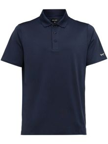 Wolsey Classic Polo