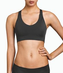 Bjorn Borg High support sports bra