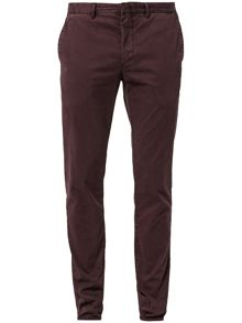 Marc O'Polo Malmo Stretch Twill fabric Chino