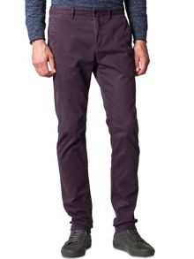Marc O'Polo Malmo cotton twill Chino