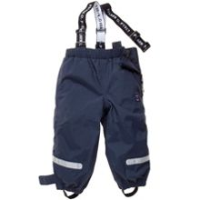 Kid`s waterproof trousers