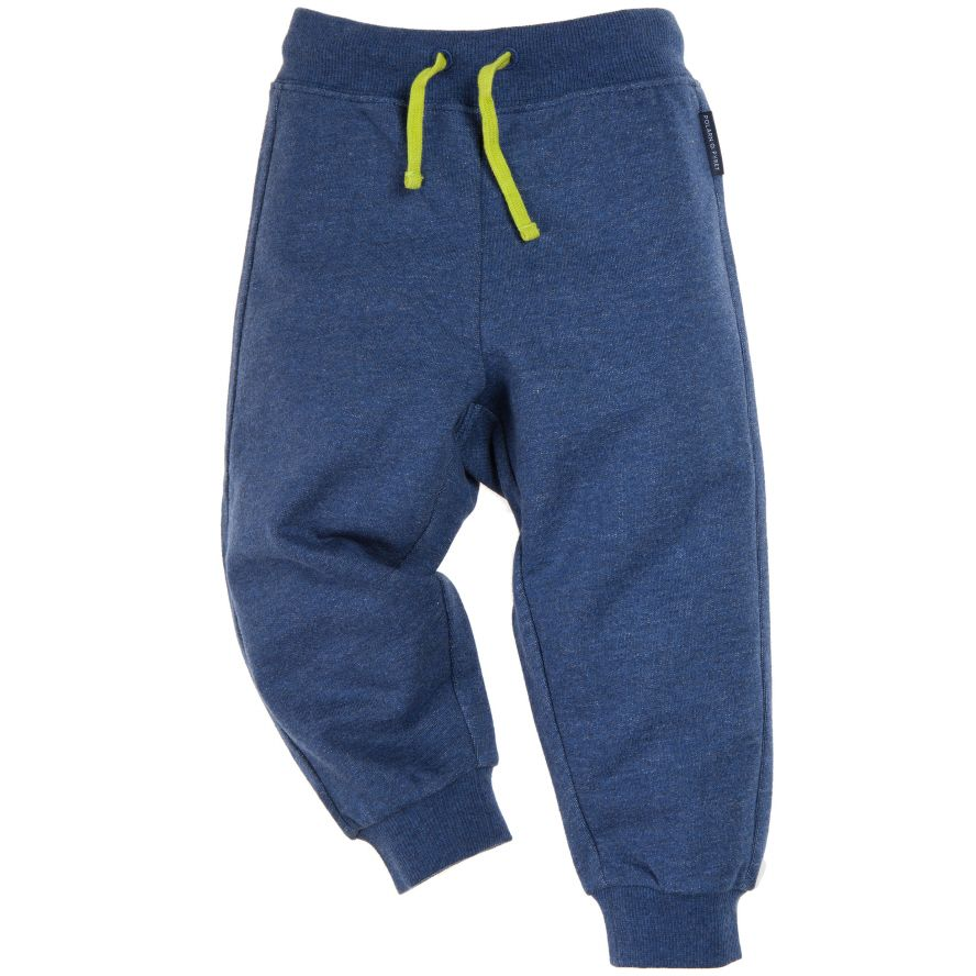 Baby boy`s trousers