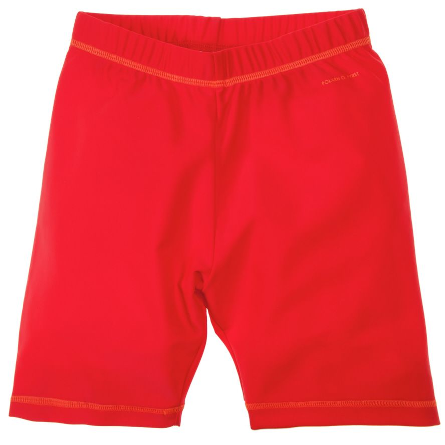 Baby UV swim shorts