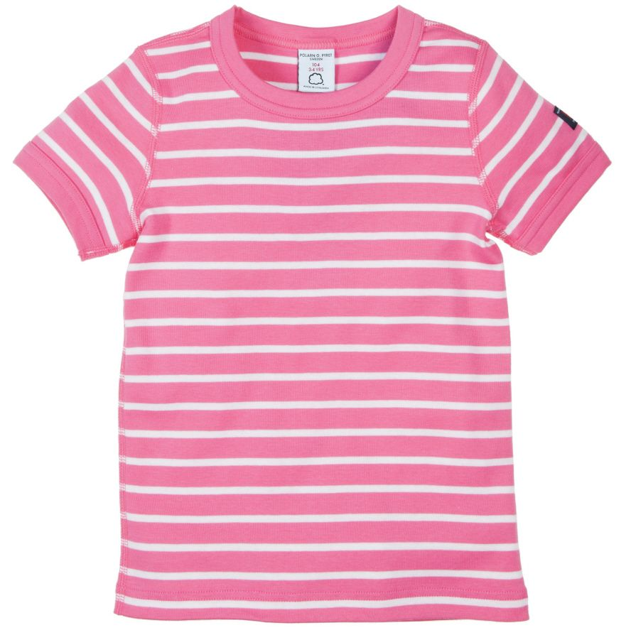 Toddler stripe top