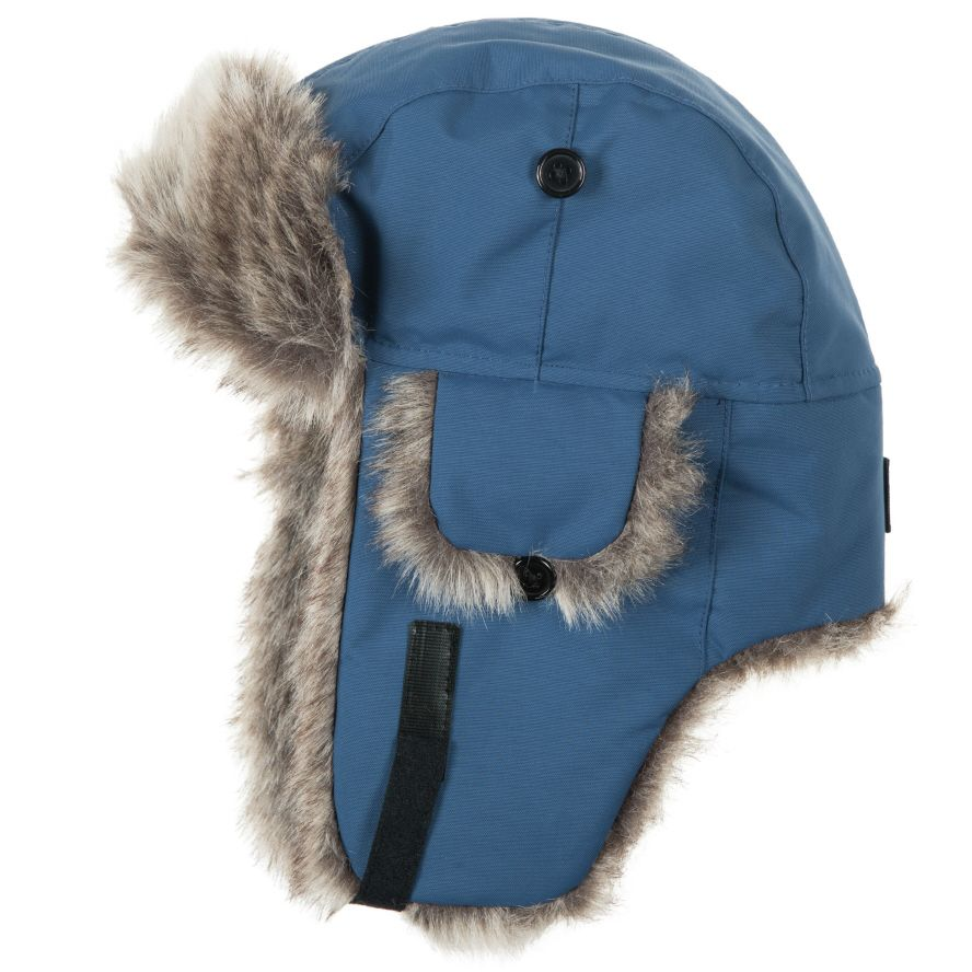 Kid`s winter hat