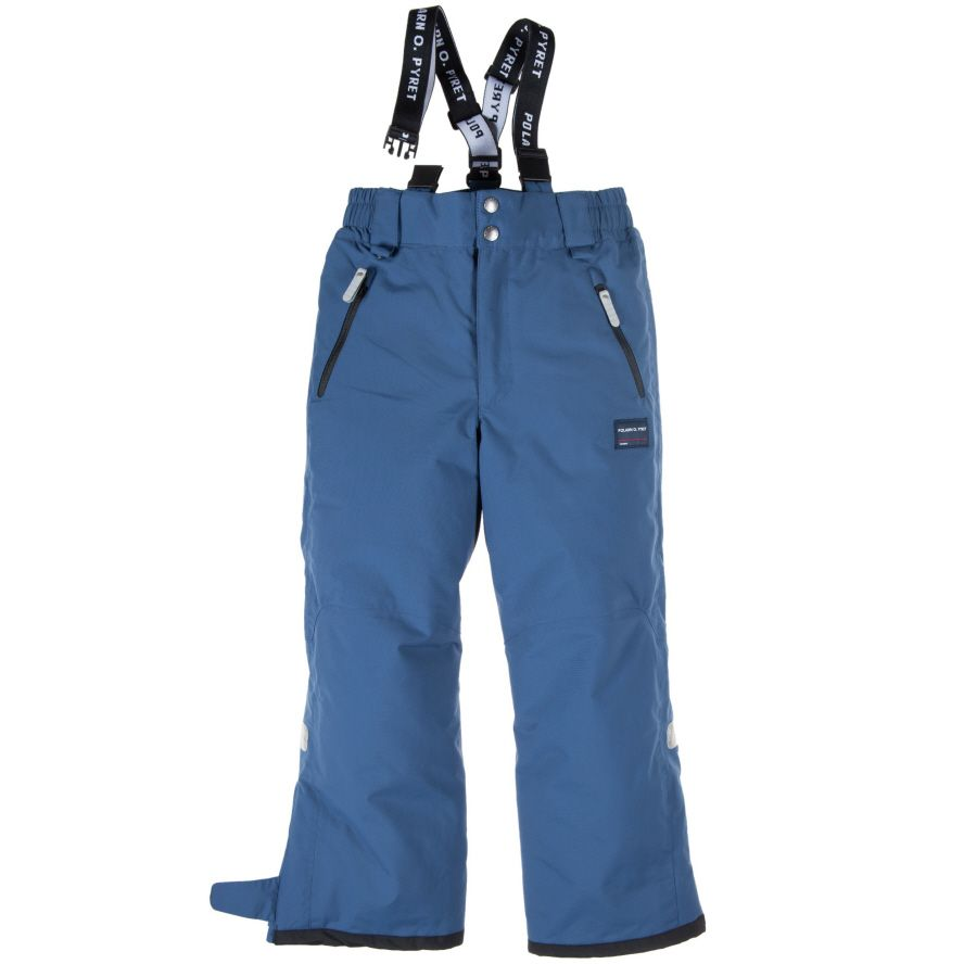 Toddler winter trousers