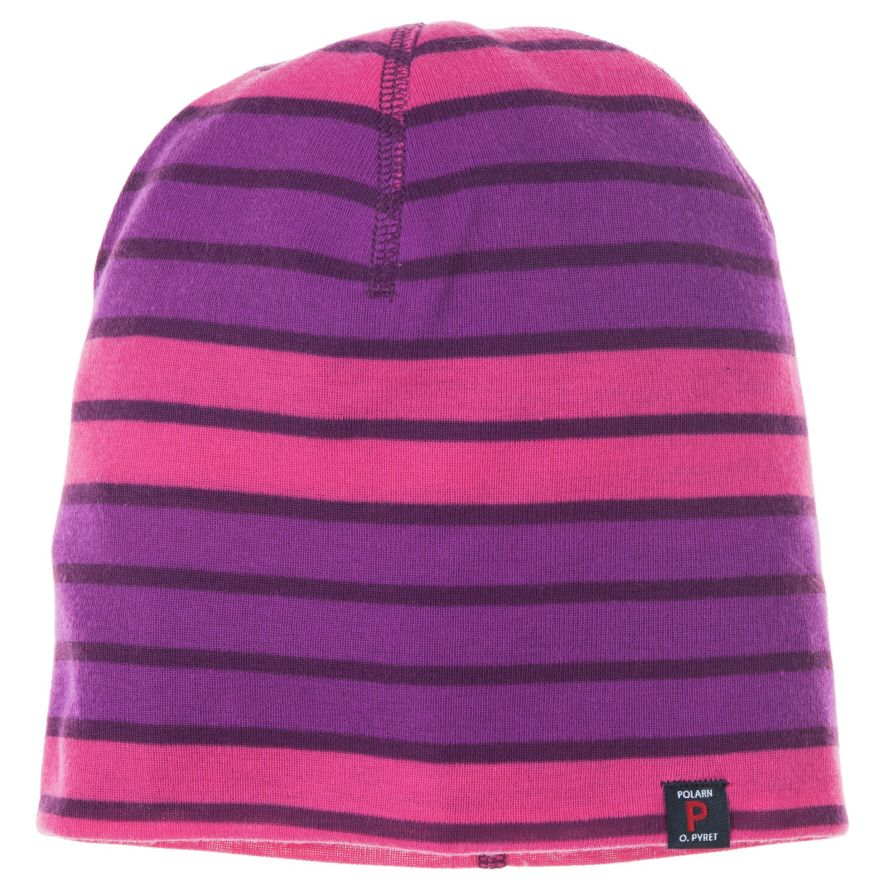 Toddler beanie hat