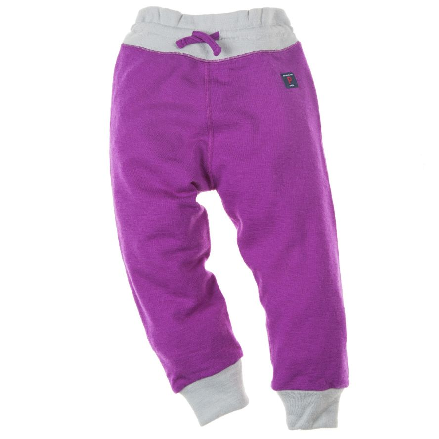 Baby thermal  long johns