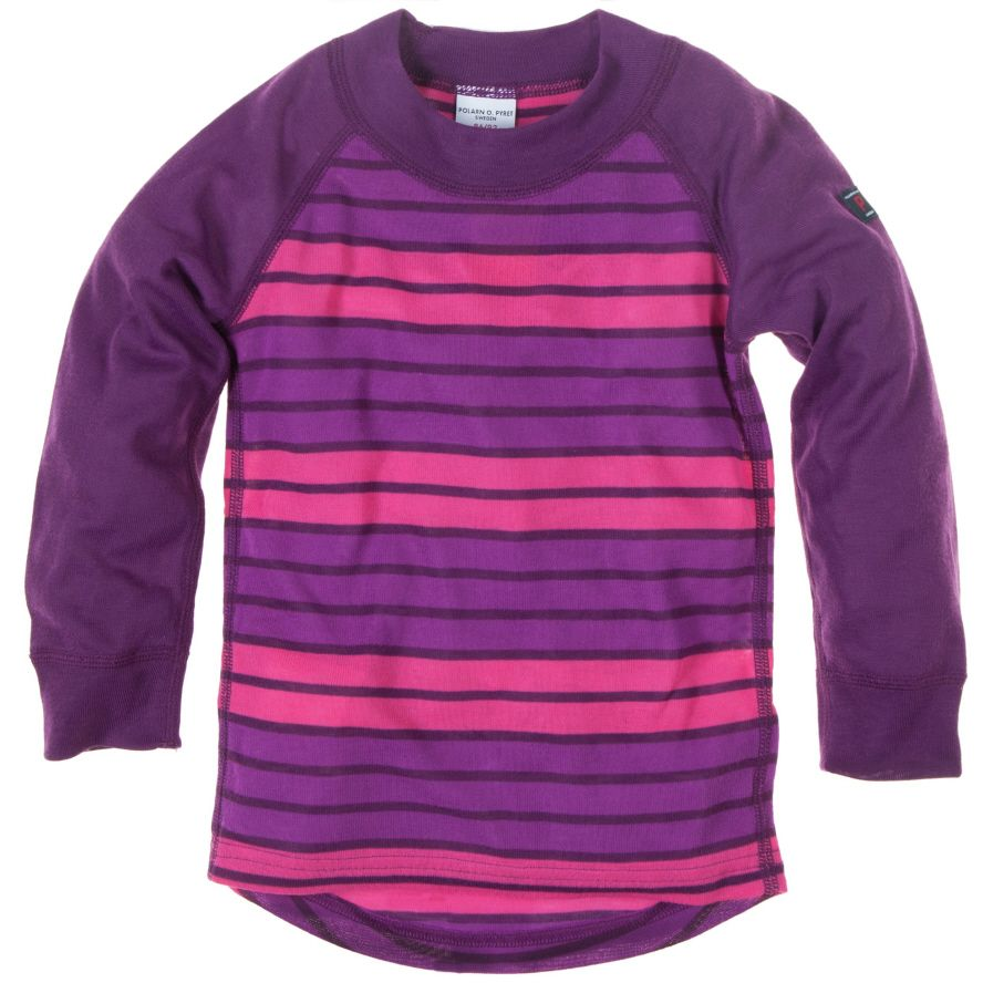 Kid`s thermal top