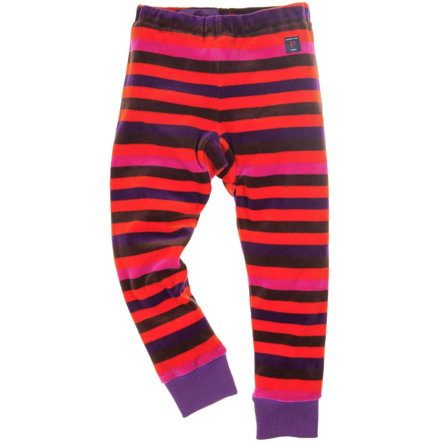 Toddler`s leggings