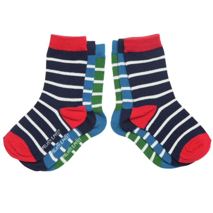 Kid`s socks