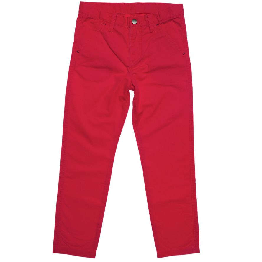 Kid`s trousers
