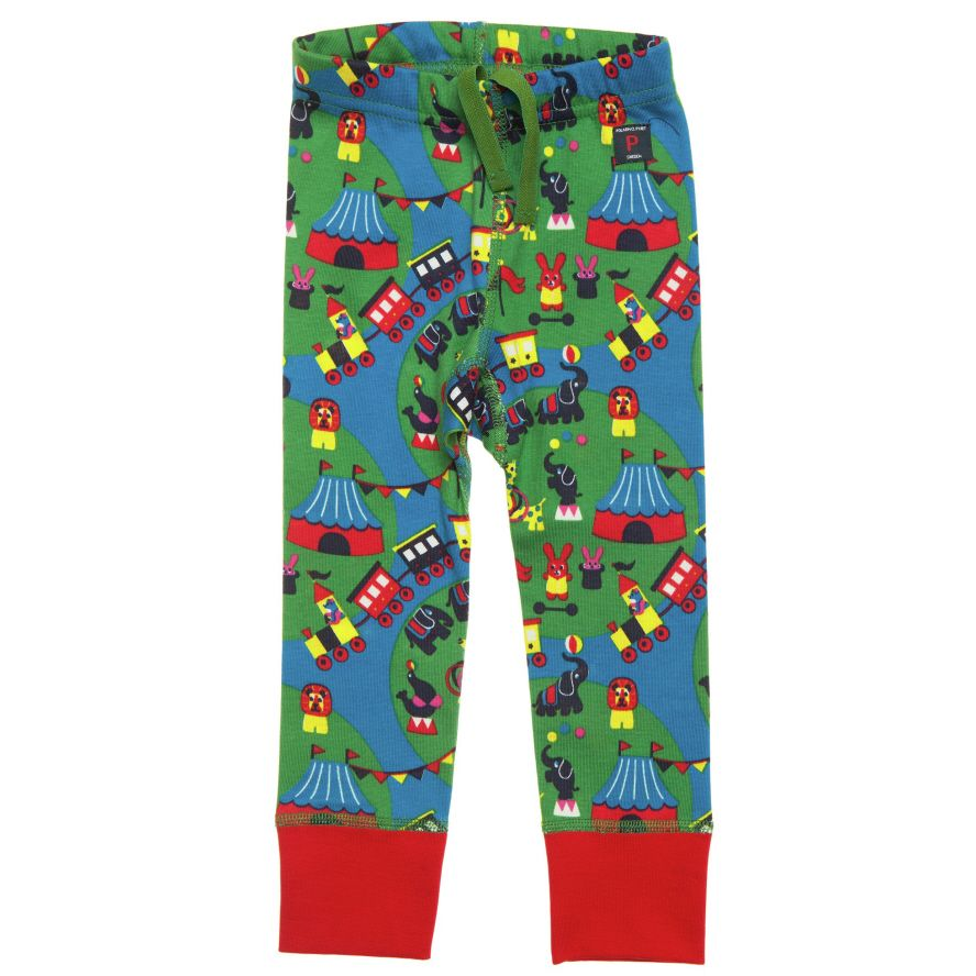 Kid`s leggings