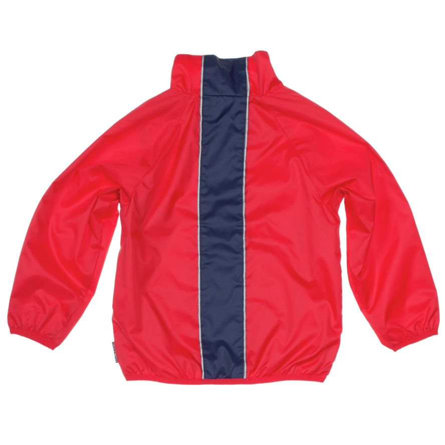 Kid`s Wind Breaker jacket
