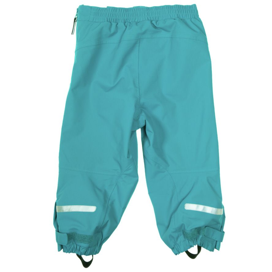 Baby wind and waterproof  trousers