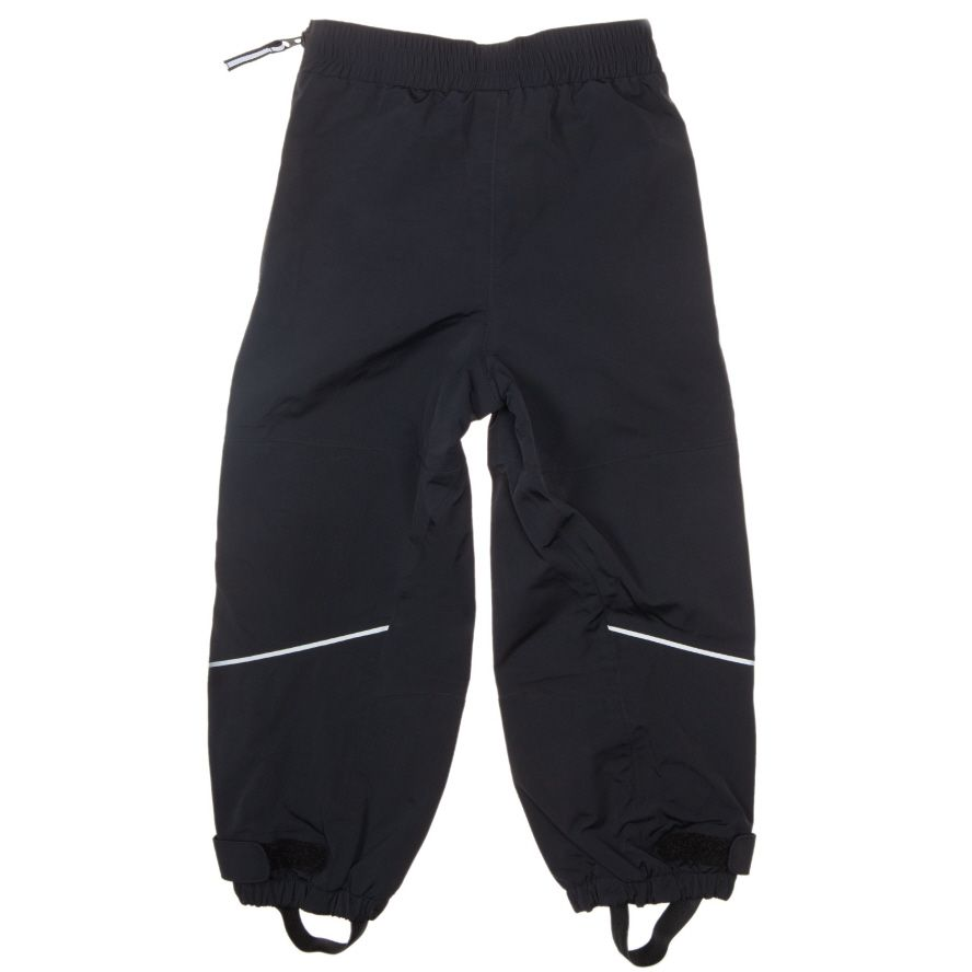 Kids wind and waterproof trousers