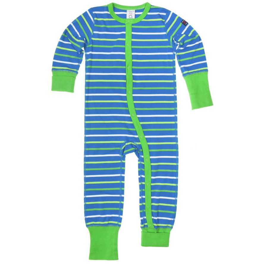Kid`s all-in-one pyjamas