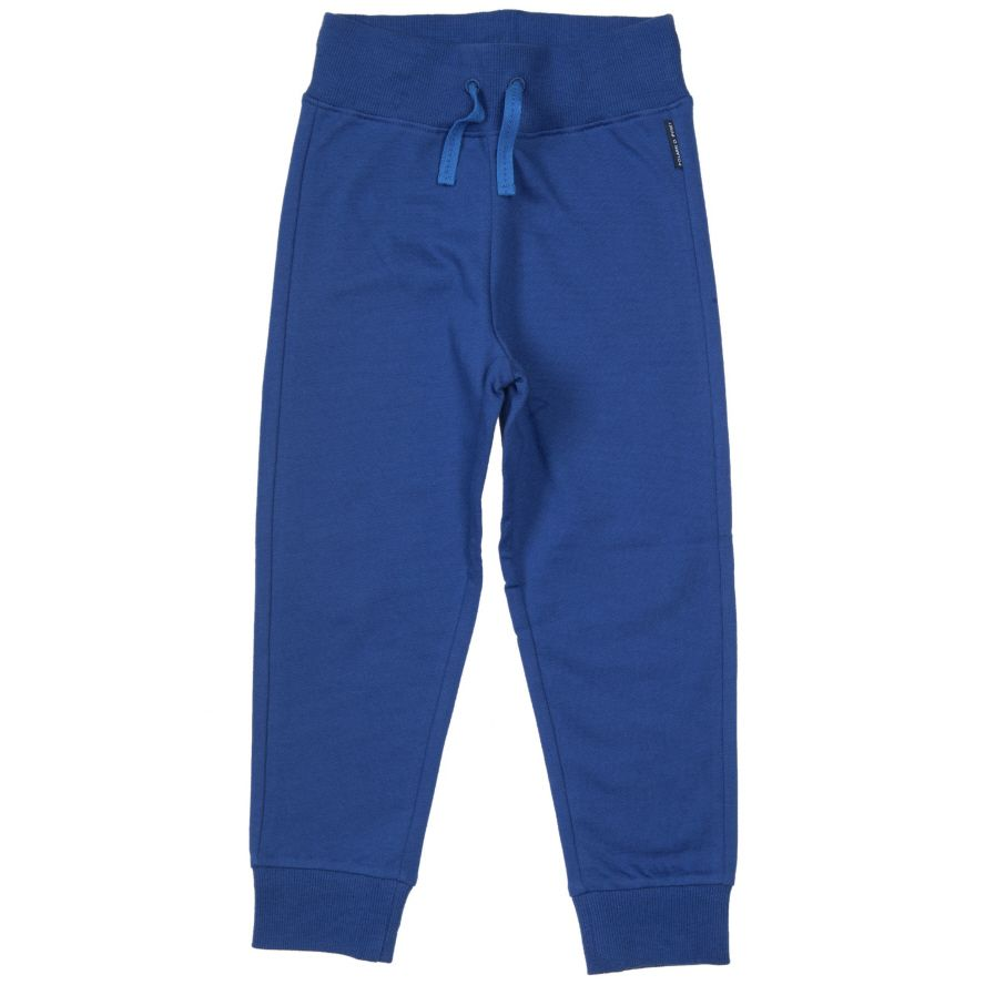 Kids trousers (2-6 years)