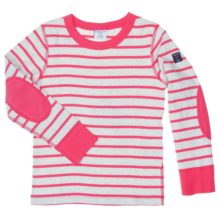 Kids stripe top (4-6 years)