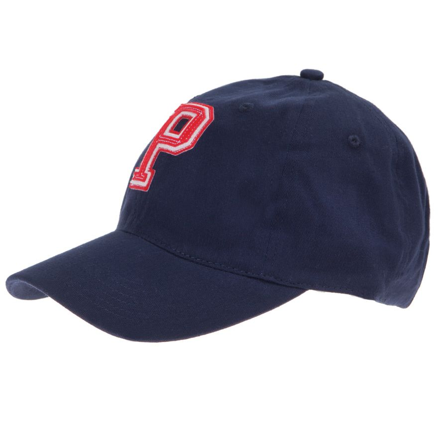 Kid`s baseball hat