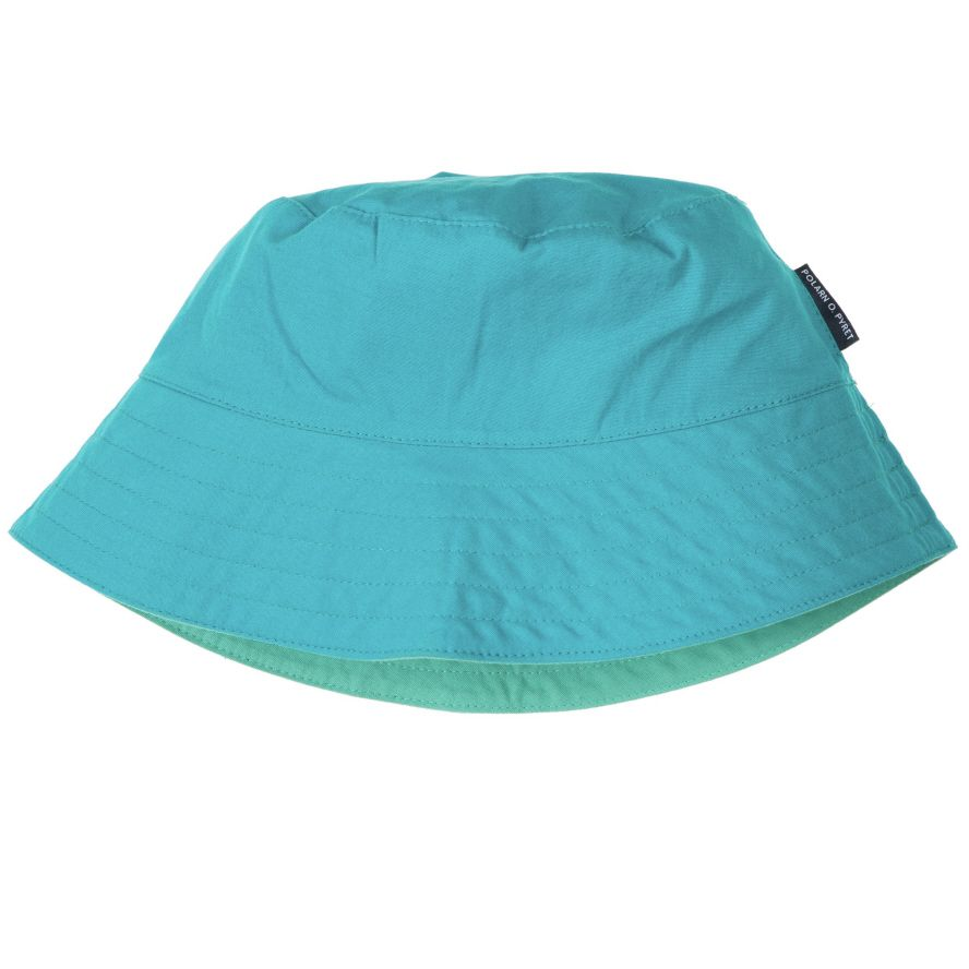 Kid`s reversible sunhat