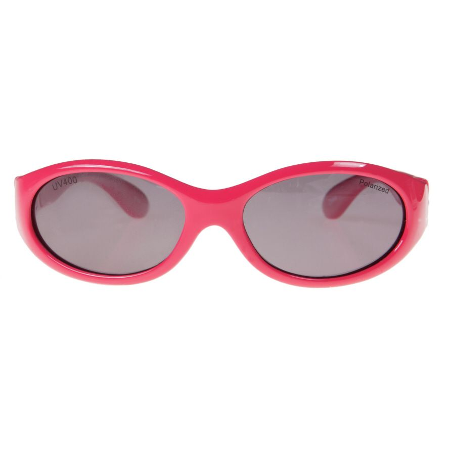 Baby girl`s sunglasses