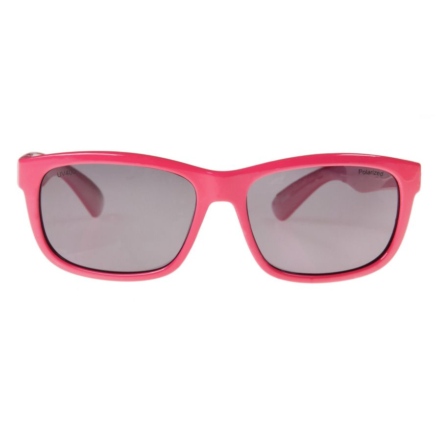 Girl`s sunglasses
